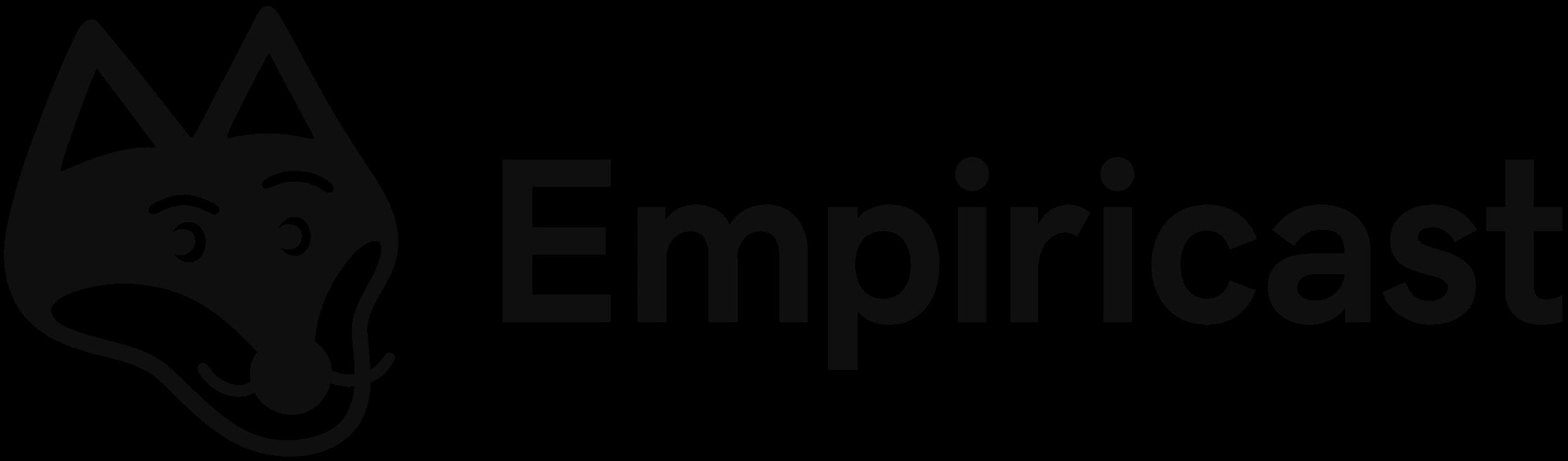 Empiricast